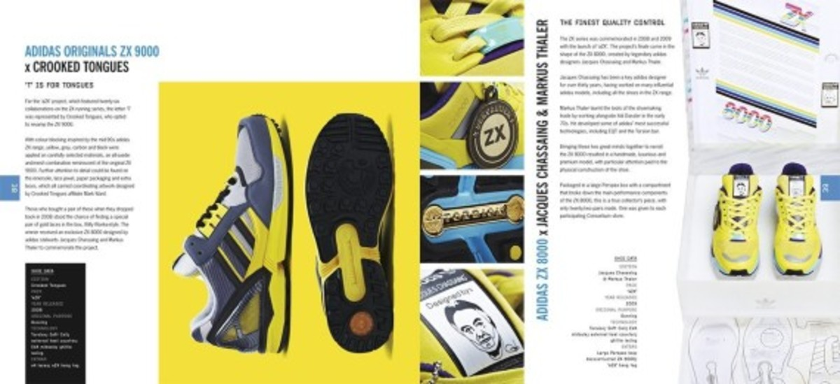 sneakers-the-complete-limited-editions-guide-07