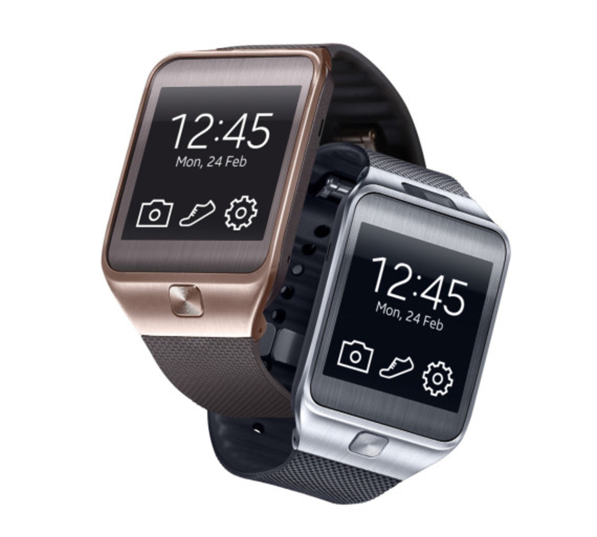 samsung-introduces-gear-2-and-gear-2-neo-smartwatches-02