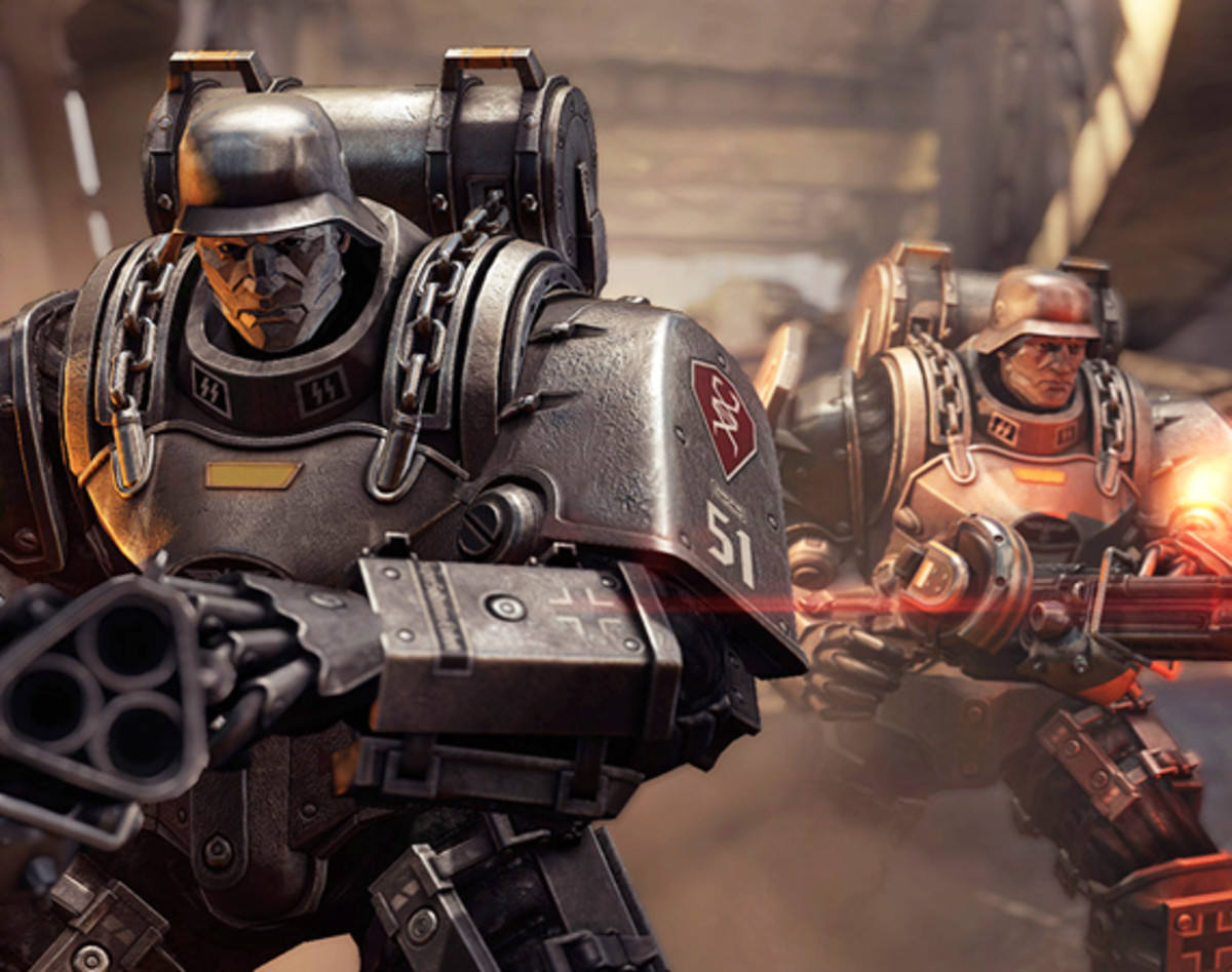 wolfenstein-the-new-order-boom-boom-gameplay-trailer