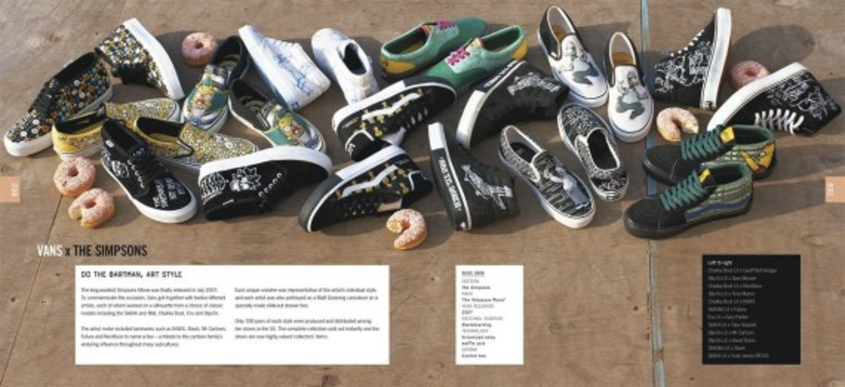 sneakers-the-complete-limited-editions-guide-14
