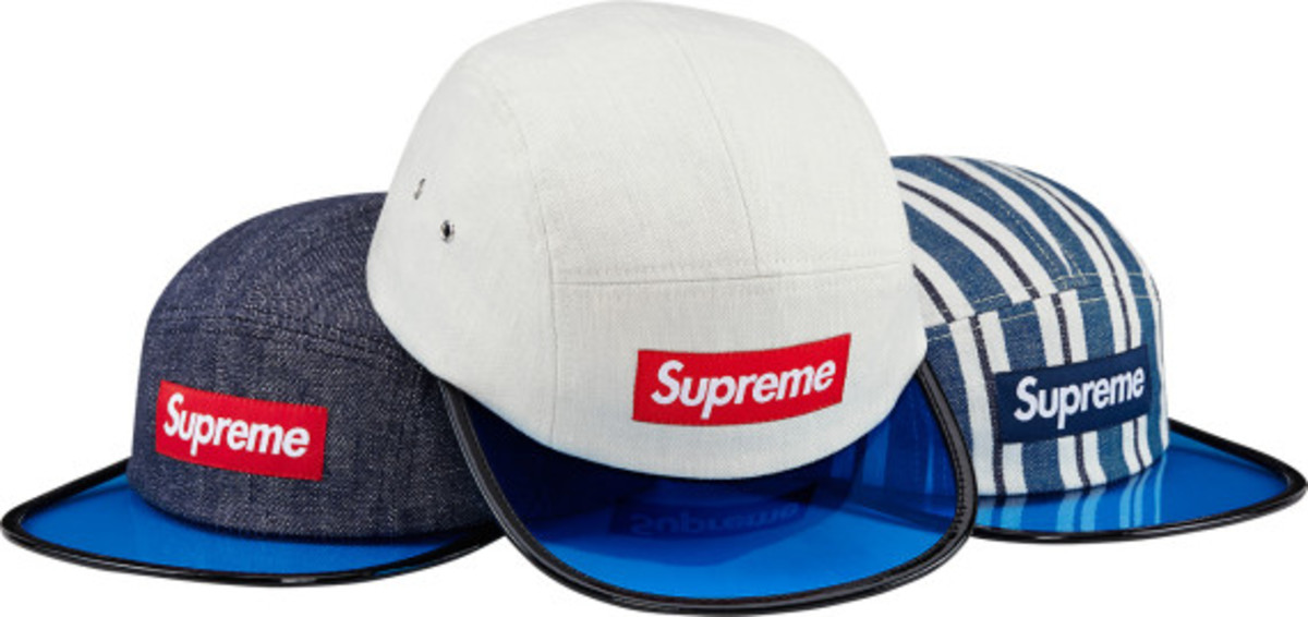 supreme-spring-summer-2014-caps-and-hats-collection-09