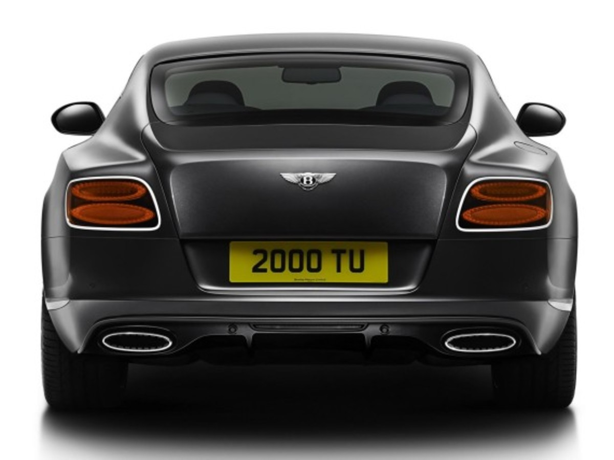 2014-bentley-continental-gt-speed-09