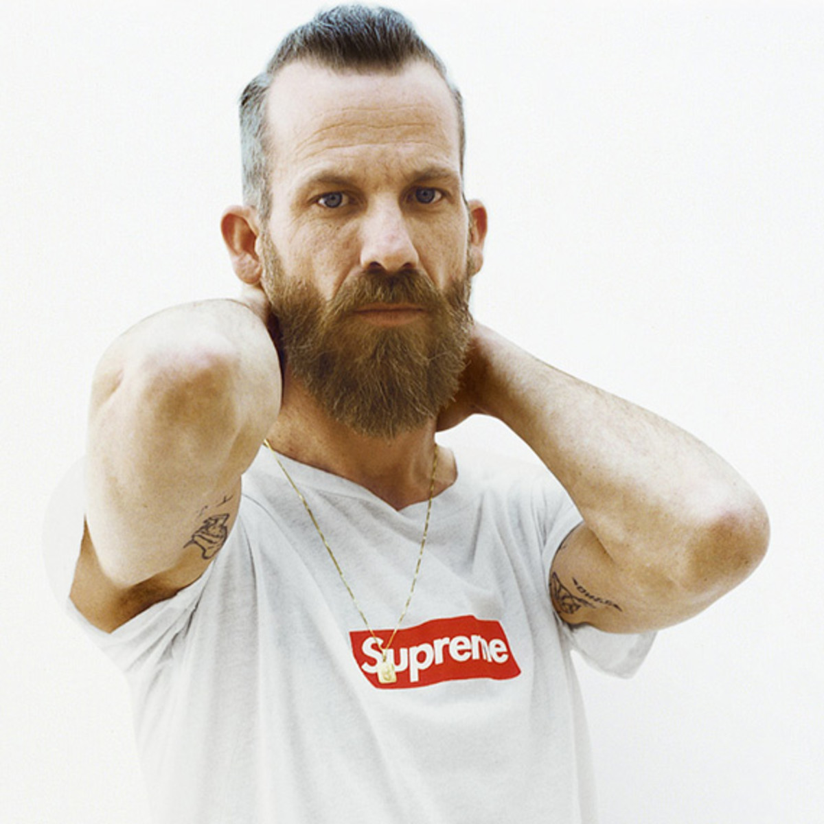 supreme-spring-summer-2014-collection-lookbook-jason-dill-02