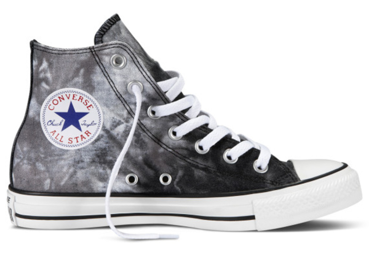 converse-chuck-taylor-all-star-spring-2014-collection-11
