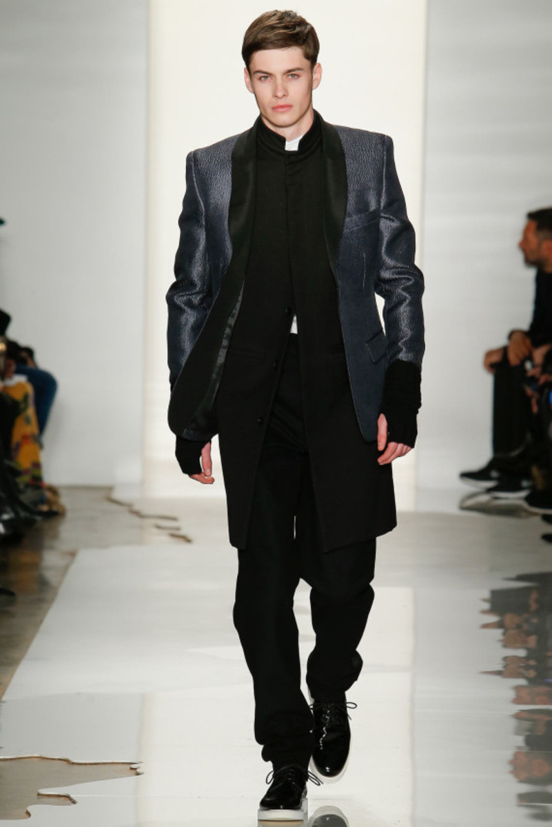 public-school-fall-winter-2014-menswear-collection-19