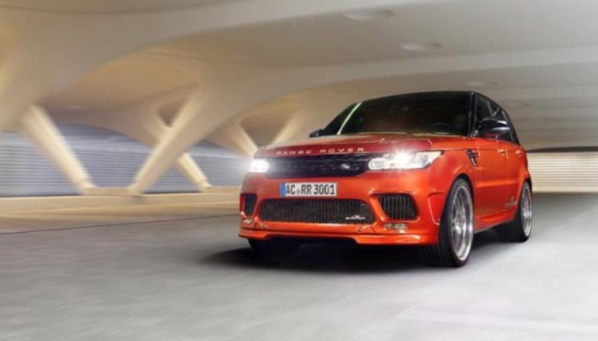 range-rover-sport-tuned-by-ac-schnitzer-5