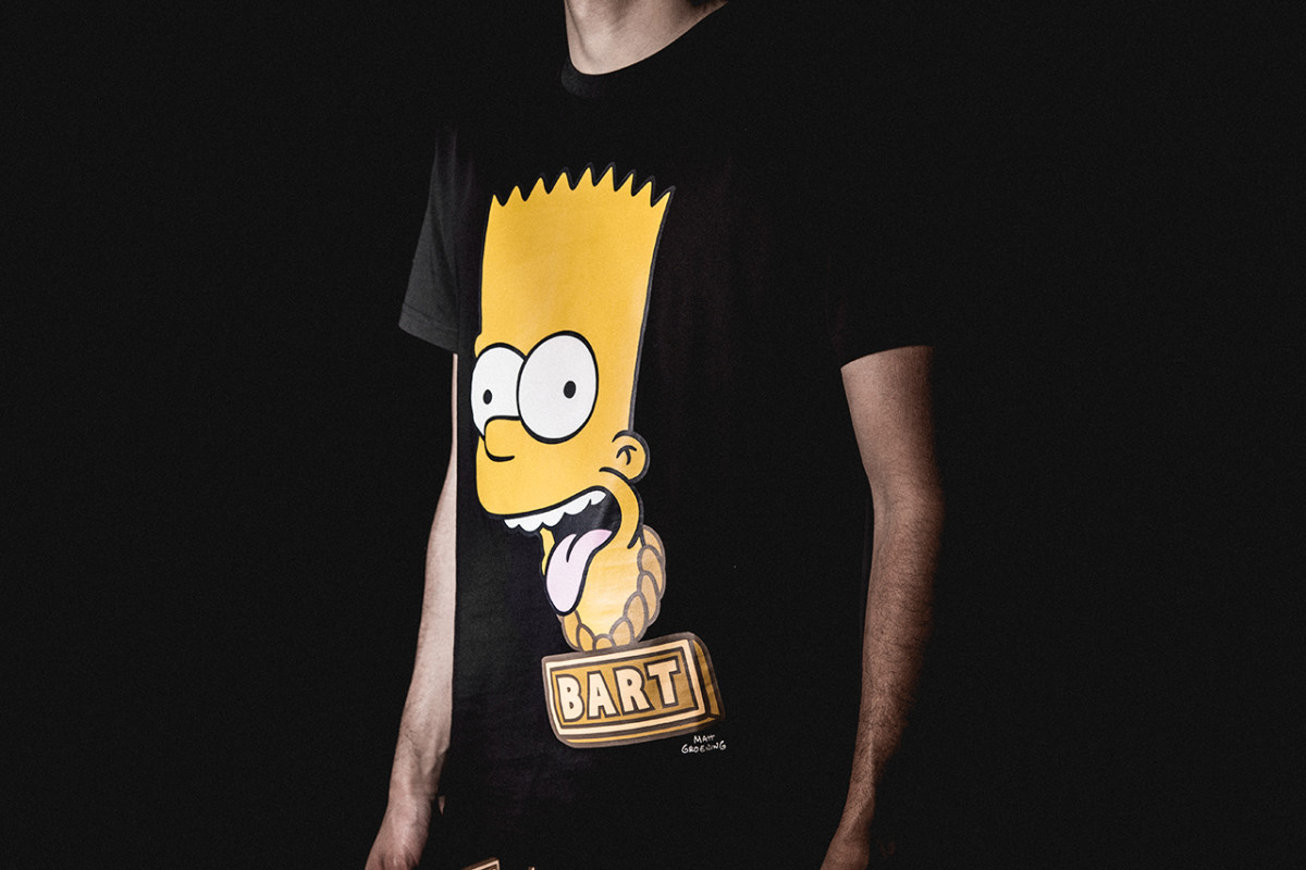 JOYRICH-x-The-Simpsons-Spring-Summer-2014-Collaboration-Collection-04