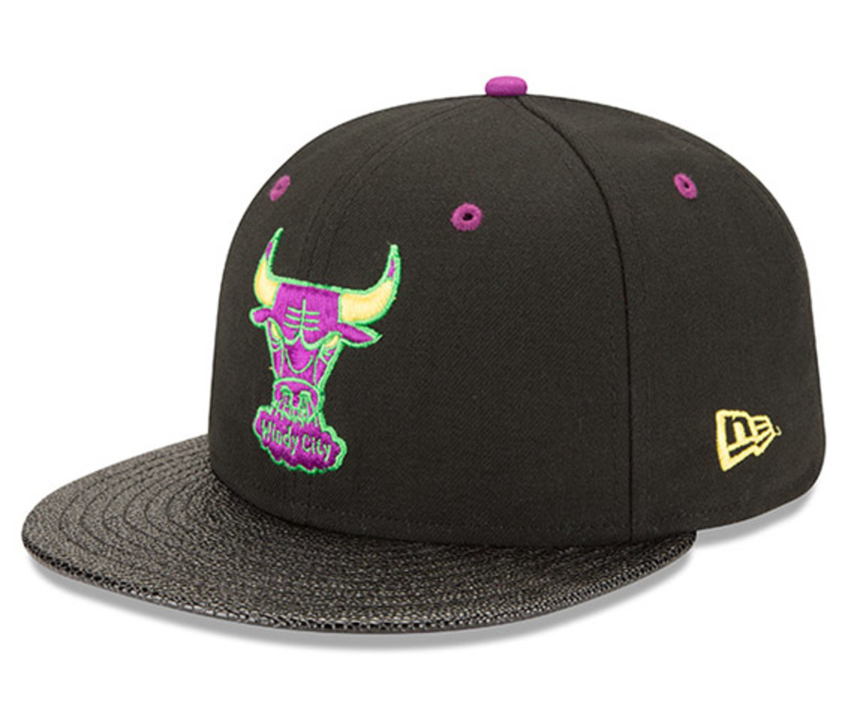 new-era-voodoo-collection-2014-nba-all-star-game-16