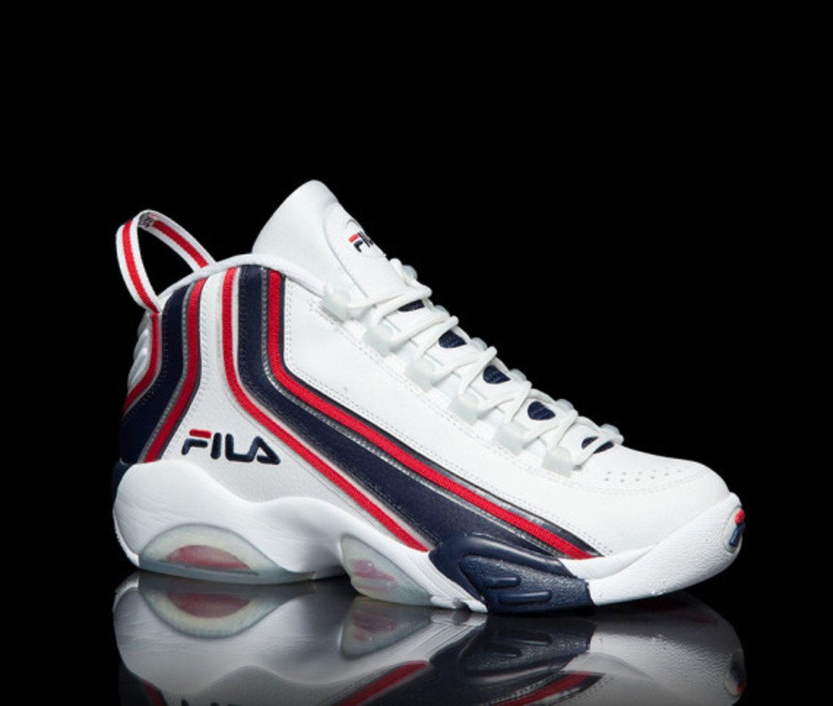 fila-the-stack-2-release-info-04