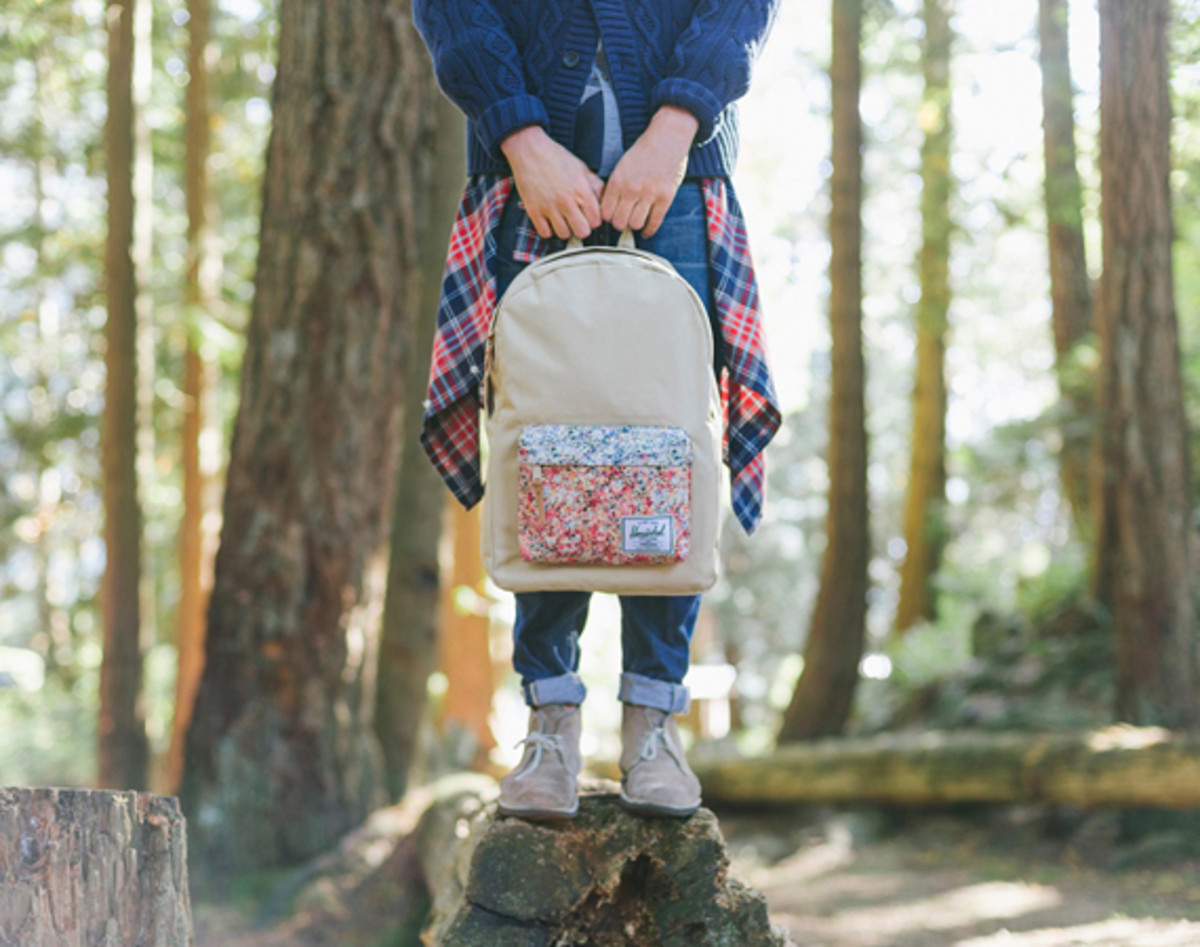 herschel-supply-liberty-of-london-spring-2014-collection-01