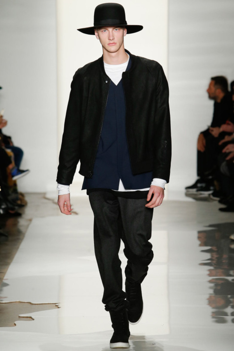 public-school-fall-winter-2014-menswear-collection-07