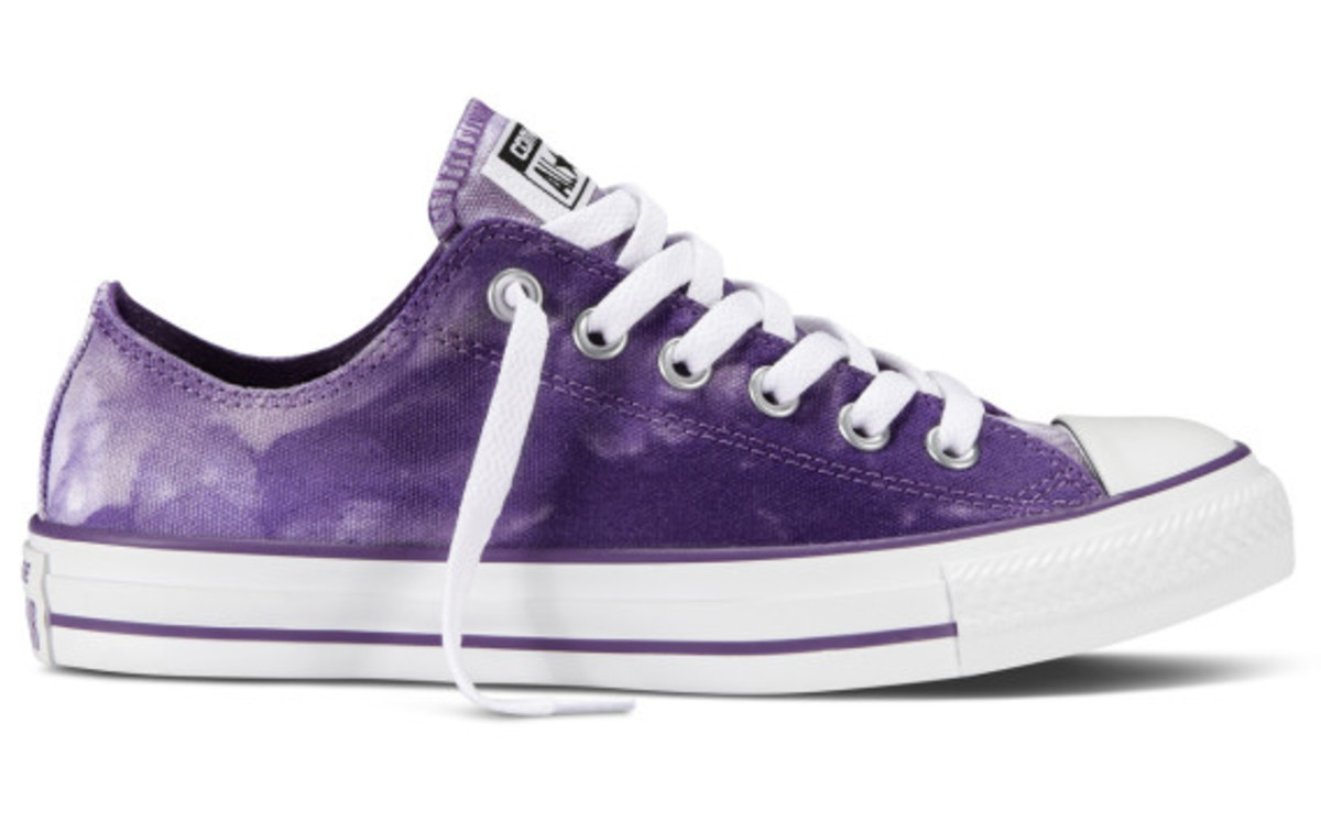 converse-chuck-taylor-all-star-spring-2014-collection-10