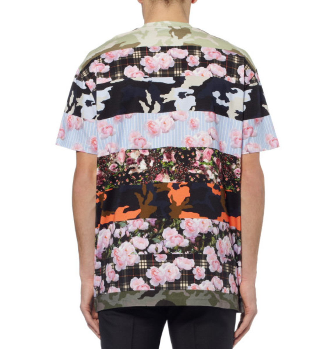 givenchy-oversized-panelled-t-shirt-06