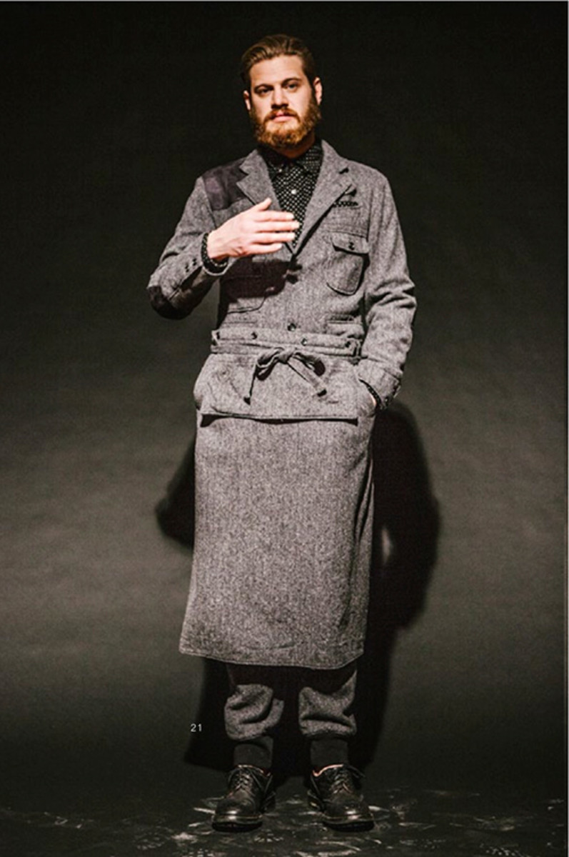 engineered-garments-fall-winter-2014-collection-lookbook-22