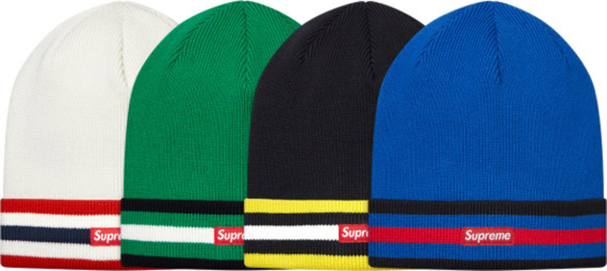 supreme-spring-summer-2014-caps-and-hats-collection-42