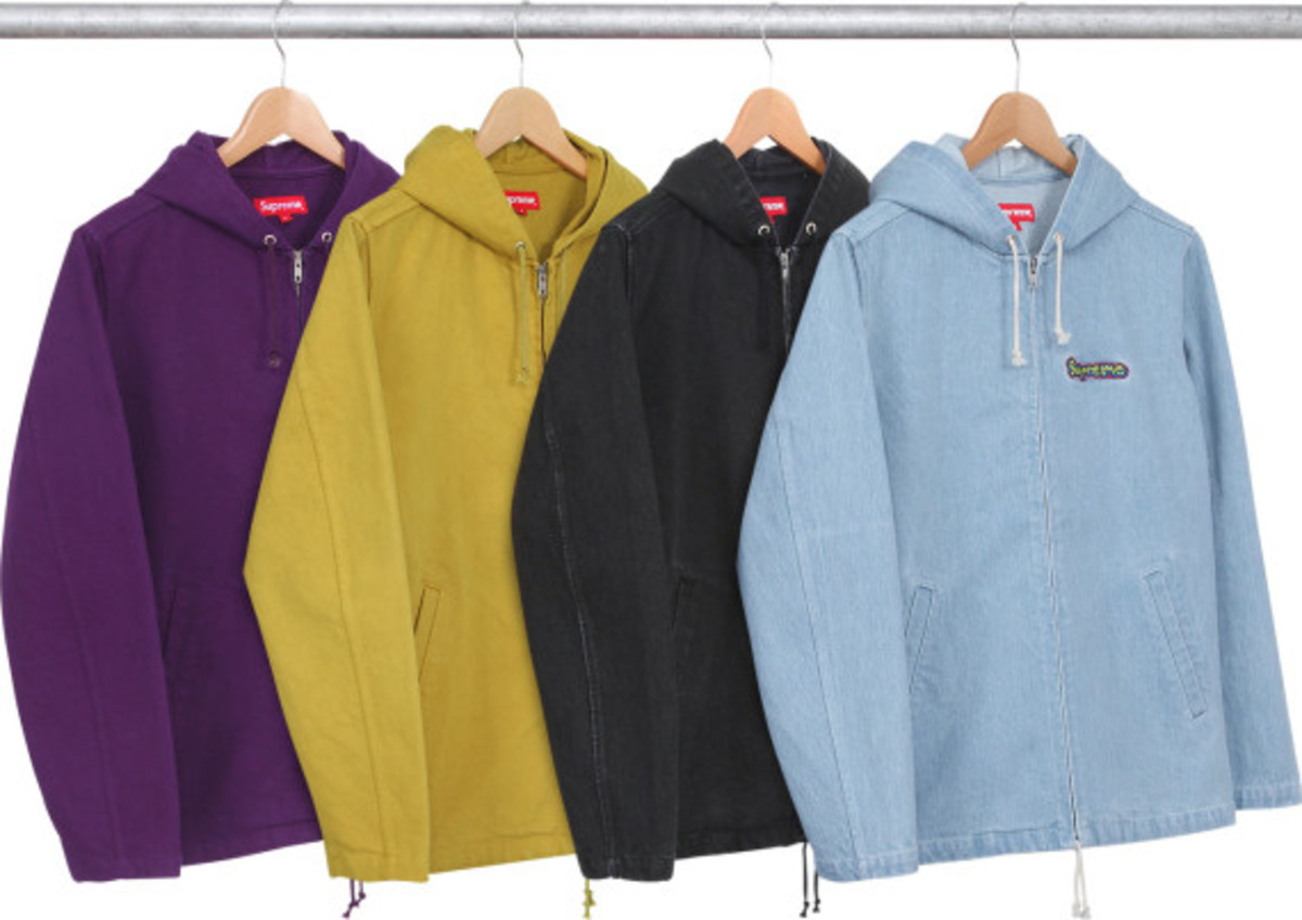 supreme-spring-summer-2014-outerwear-collection-11
