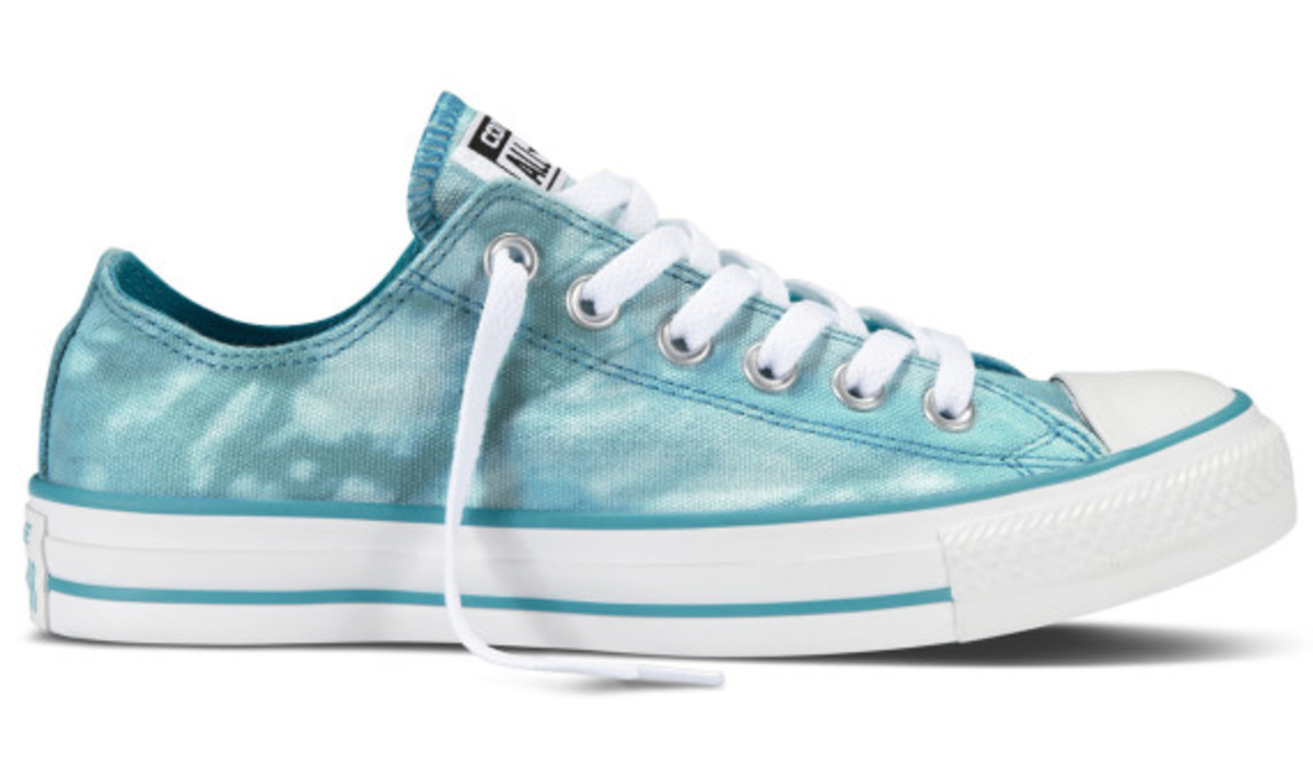 converse-chuck-taylor-all-star-spring-2014-collection-12