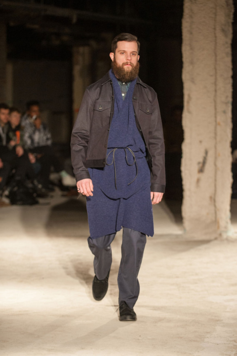 n-hoolywood-fall-winter-2014-collection-16