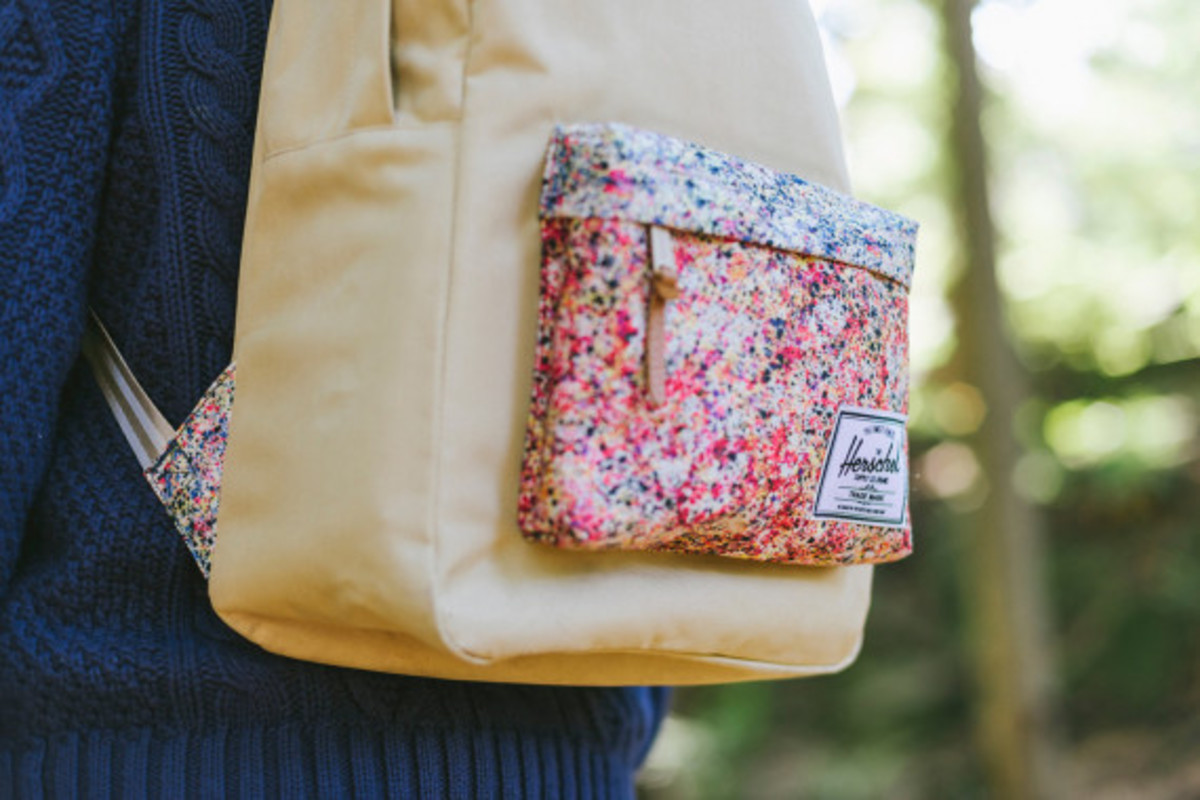 herschel-supply-liberty-of-london-spring-2014-collection-05