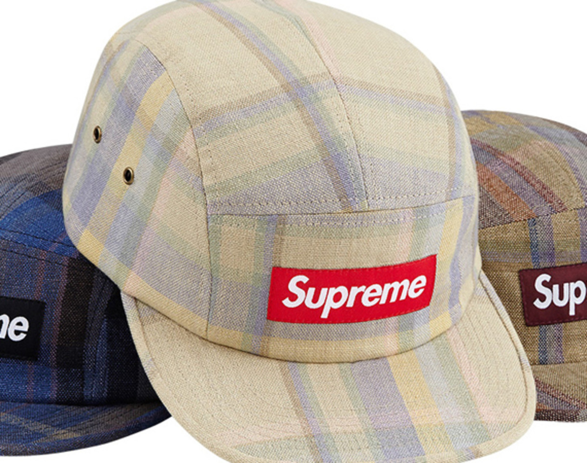supreme-spring-summer-2014-caps-and-hats-collection-01