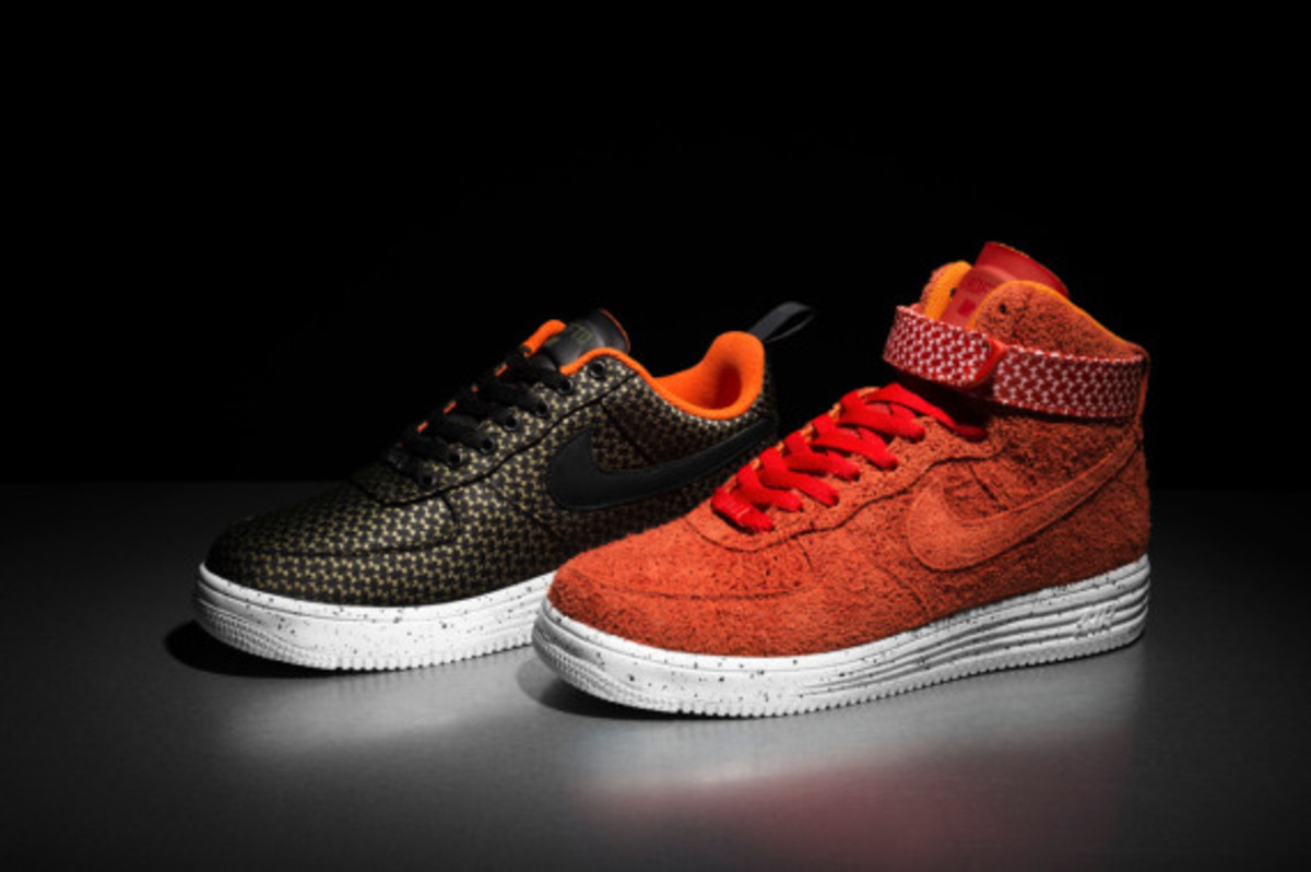 undefeated-nike-lunar-force-1-sp-04