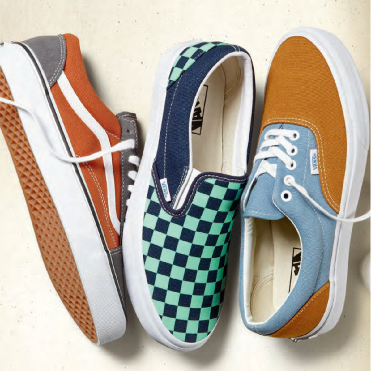 vans-classics-golden-coast-collection-for-spring-2014-09