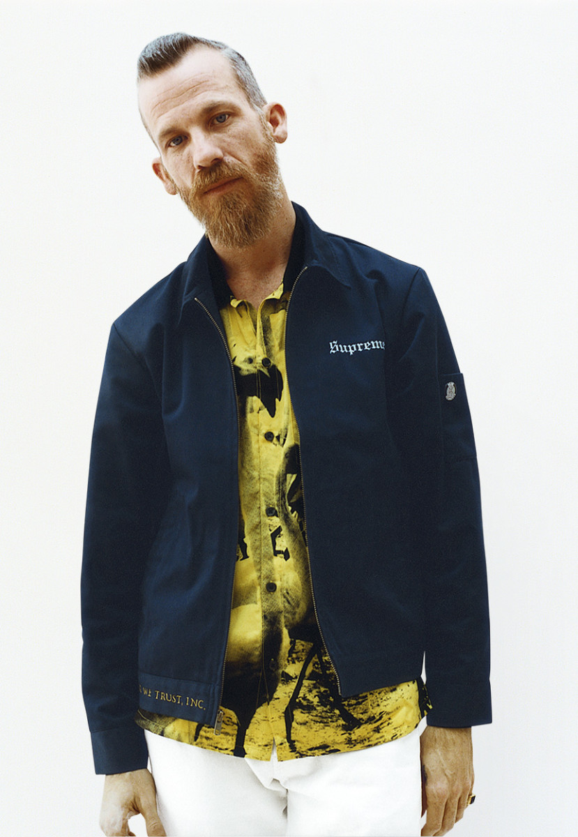 supreme-spring-summer-2014-collection-lookbook-jason-dill-25
