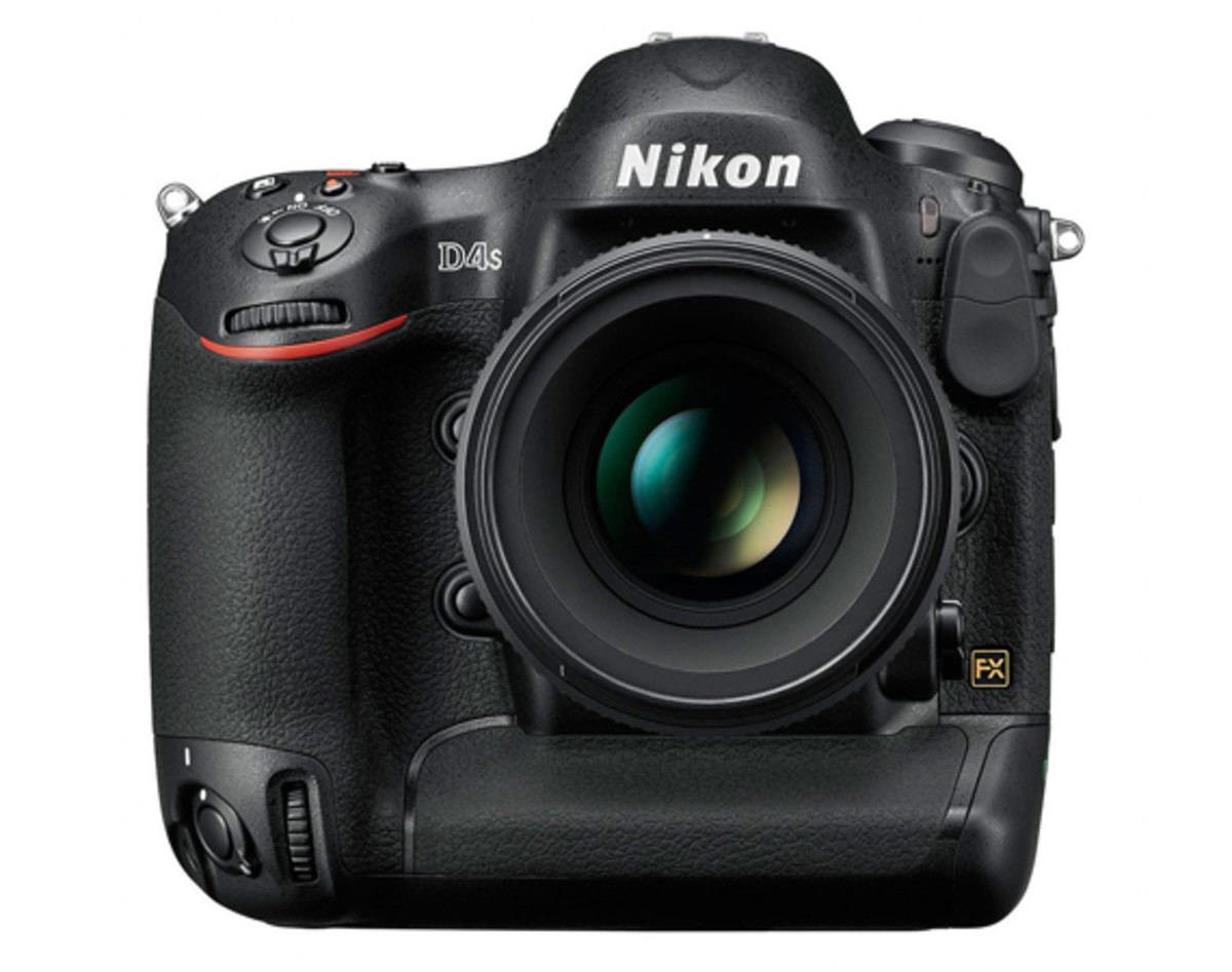 nikon-d4s-dslr-camera-officially-unveiled-01