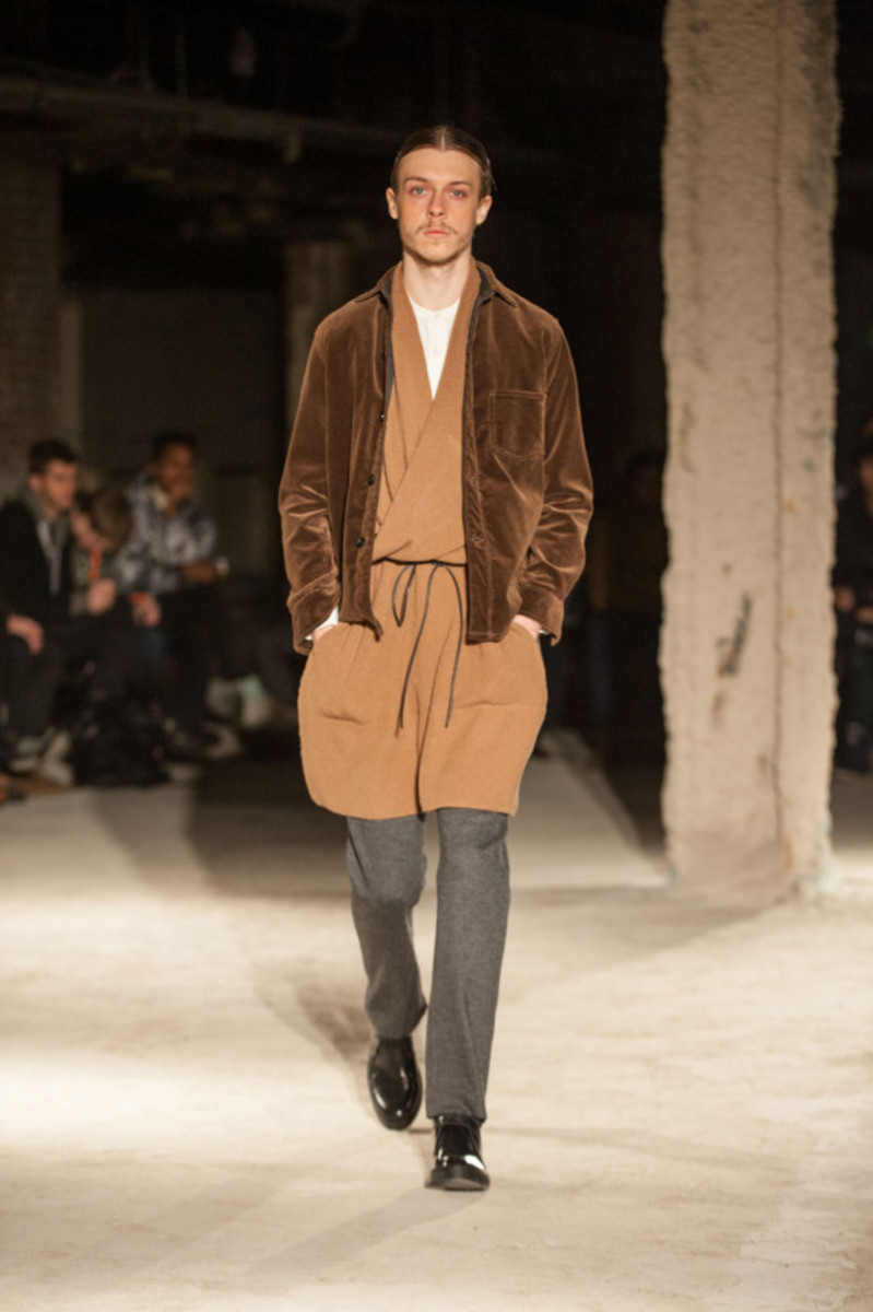 n-hoolywood-fall-winter-2014-collection-06