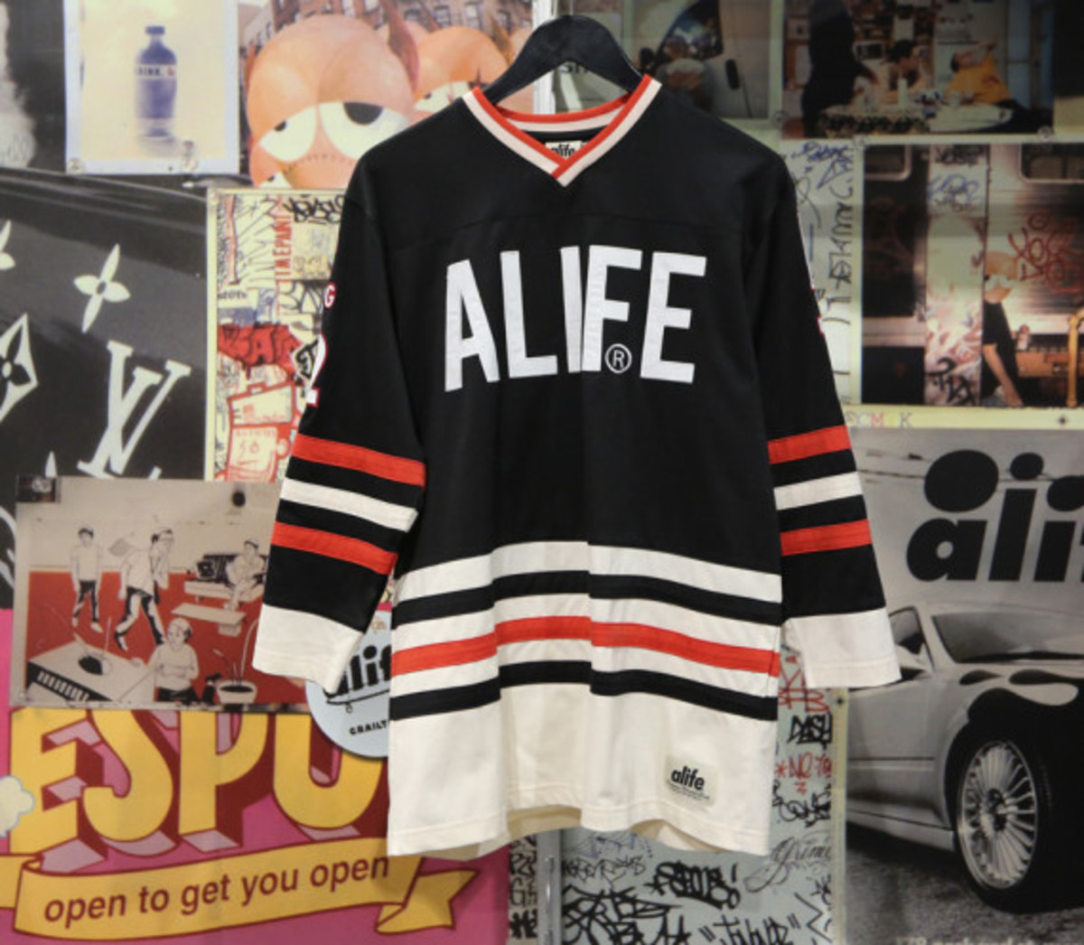 alife-fall-2014-preview-03