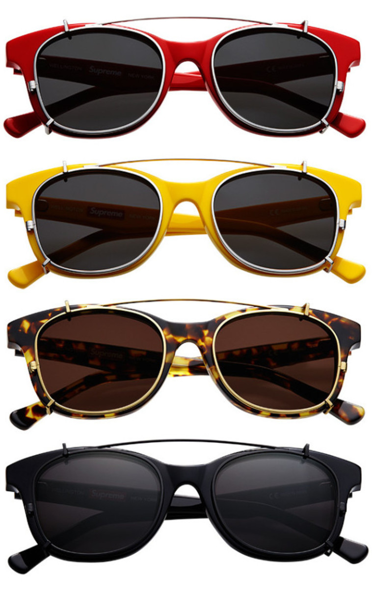 supreme-sunglasses-collection-spring-summer-2014-05