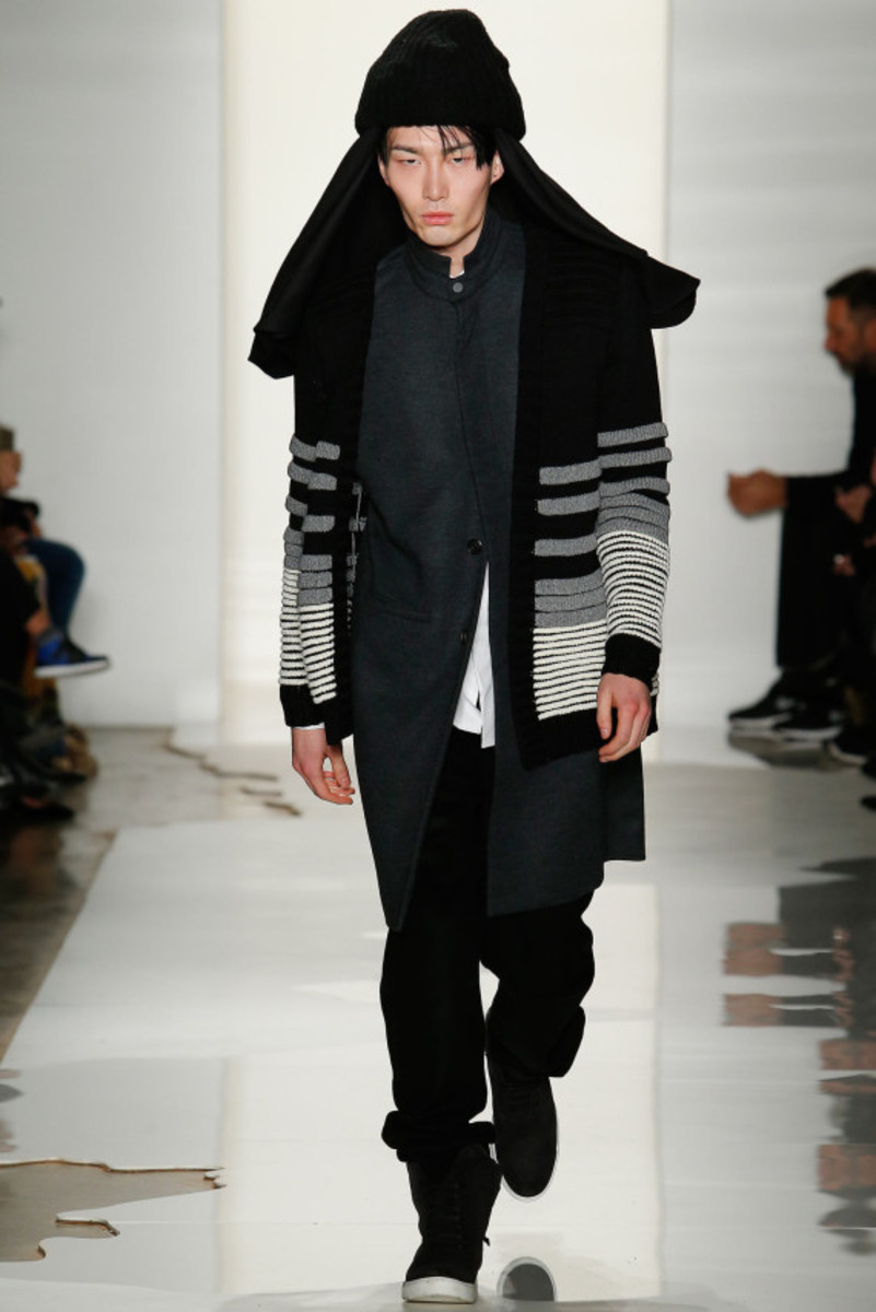 public-school-fall-winter-2014-menswear-collection-12