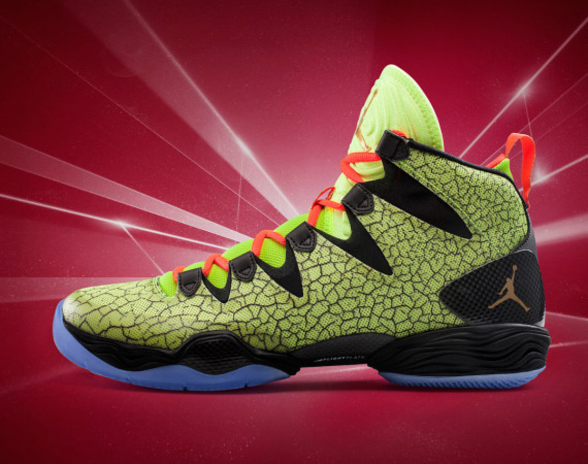 air-jordan-xx8-se-crescent-city-collection-nba-all-star-game-03
