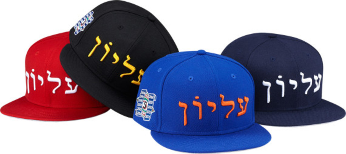 supreme-spring-summer-2014-caps-and-hats-collection-18