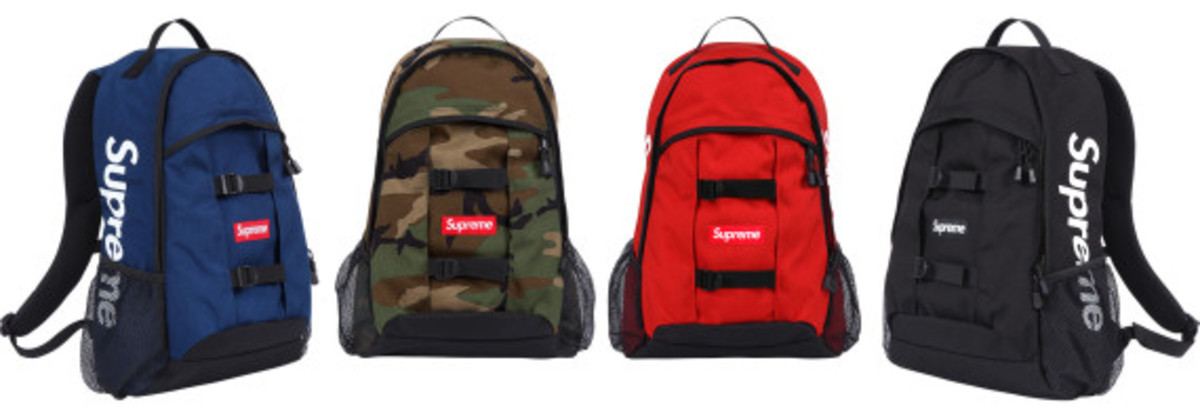 supreme-spring-summer-2014-backpack-and-bags-collection-04