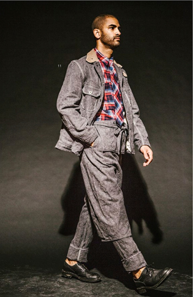 engineered-garments-fall-winter-2014-collection-lookbook-12