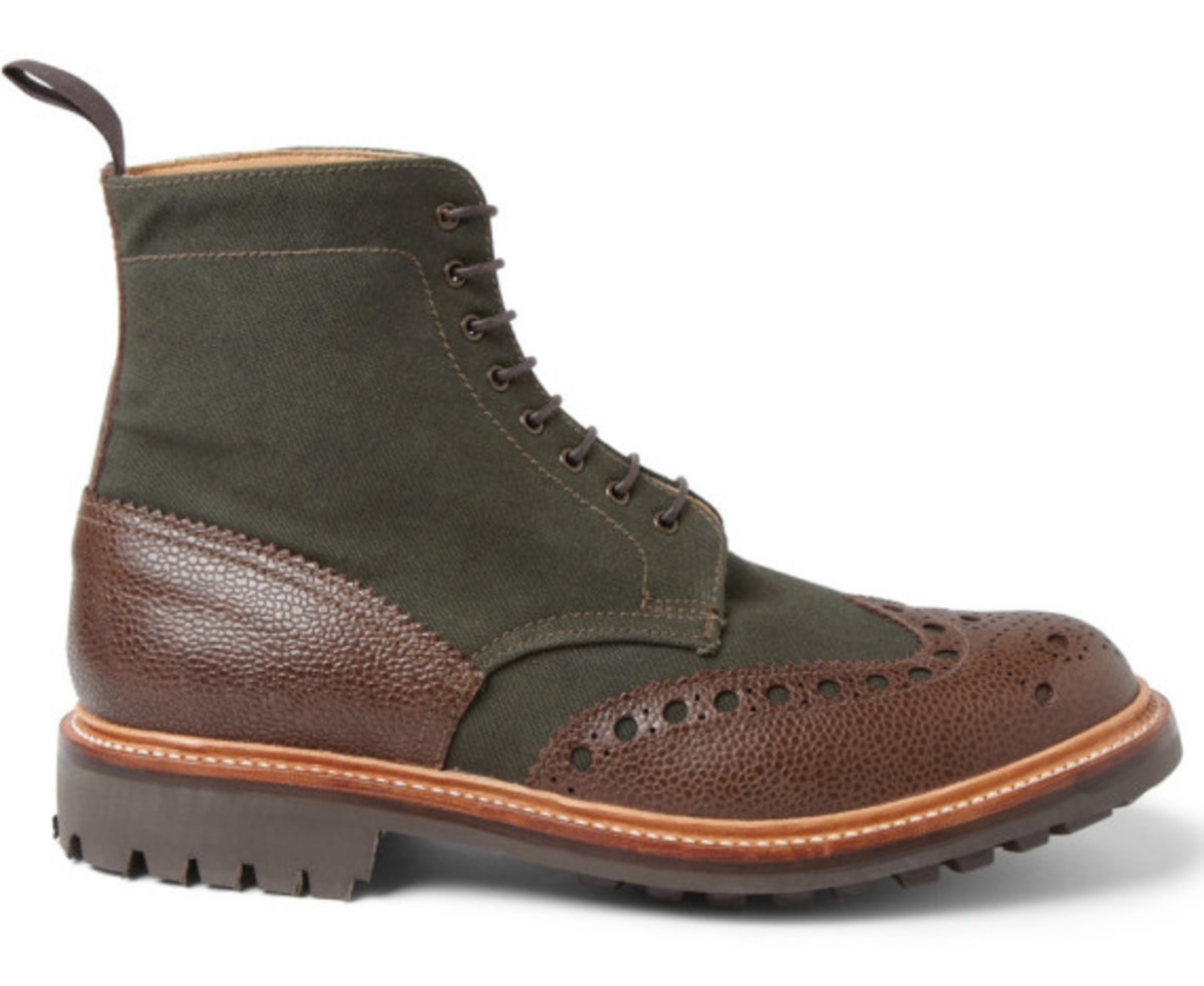 christopher-raeburn-grenson-canvas-and-textured-leather-boot-02