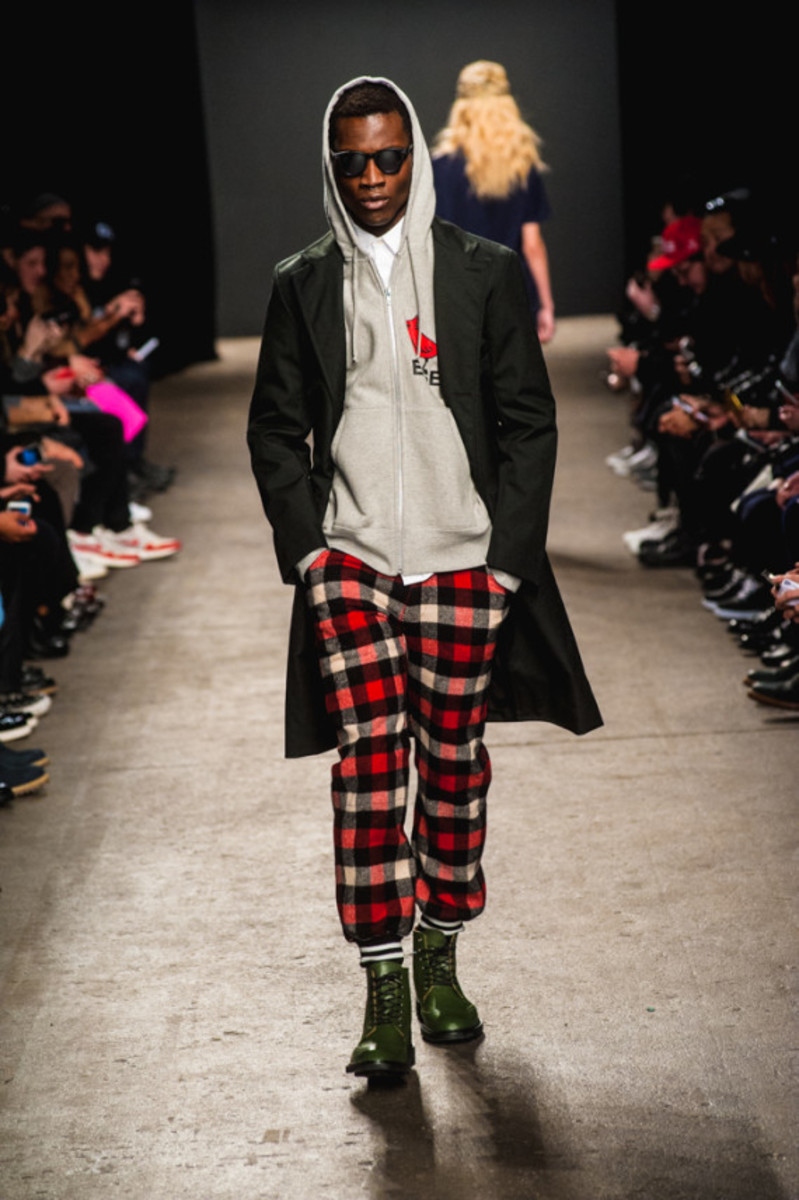 mark-mcnairy-new-amsterdam-fall-winter-2014-menswear-collection-14