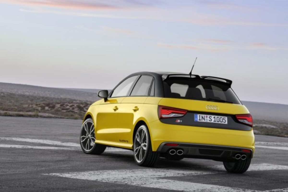 2014-audi-s1-and-s1-sportback-2