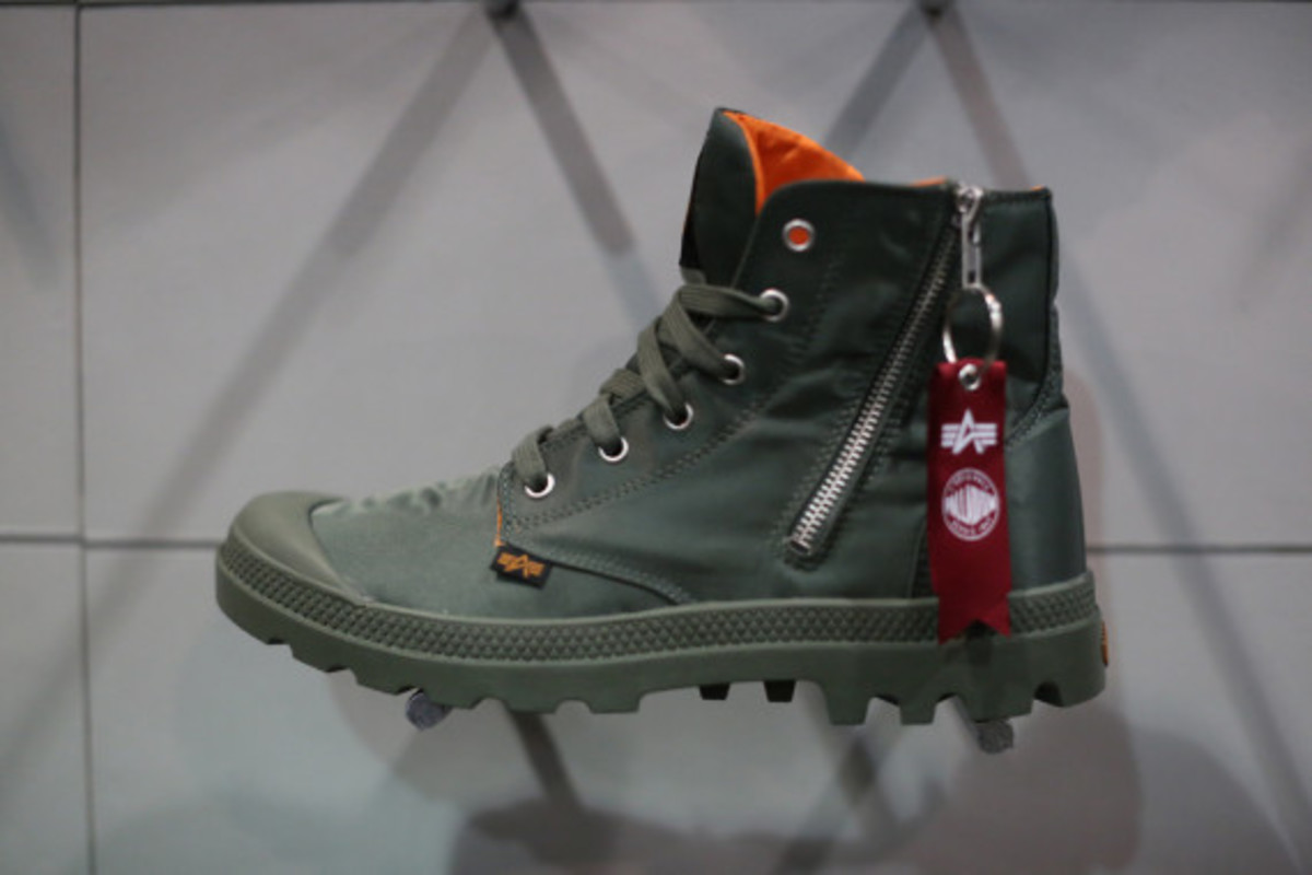 alpha-industries-palladium-boot-collection-preview-003