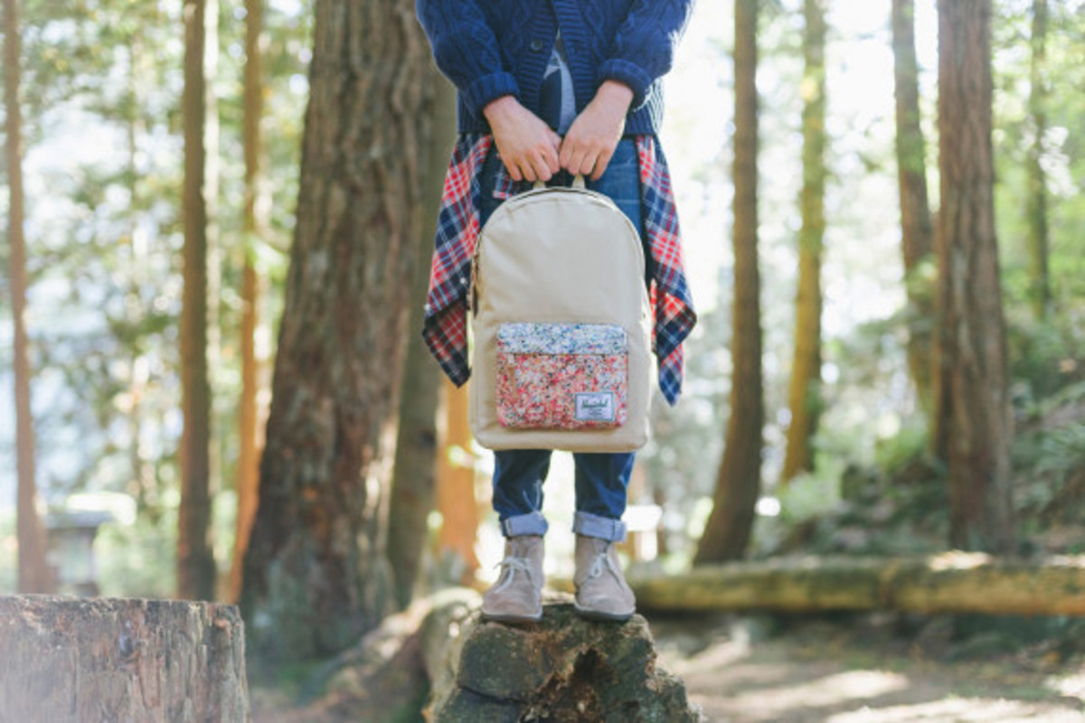 herschel-supply-liberty-of-london-spring-2014-collection-08