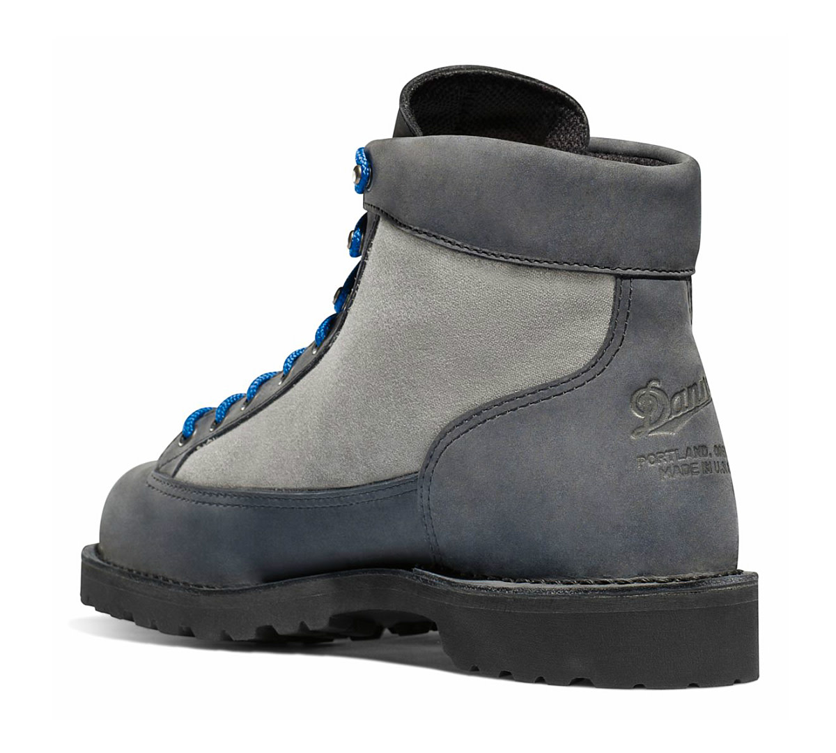 beckel-canvas-products-x-danner-light-beckel-boot-collection-31
