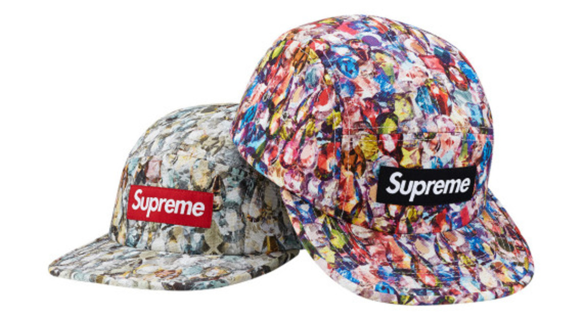 supreme-liberty-spring-summer-2014-collaboration-collection-04