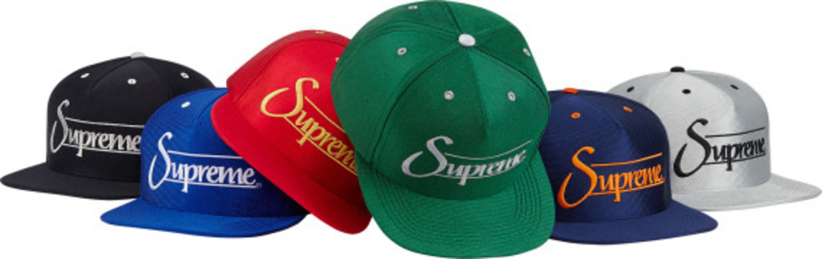 supreme-spring-summer-2014-caps-and-hats-collection-40