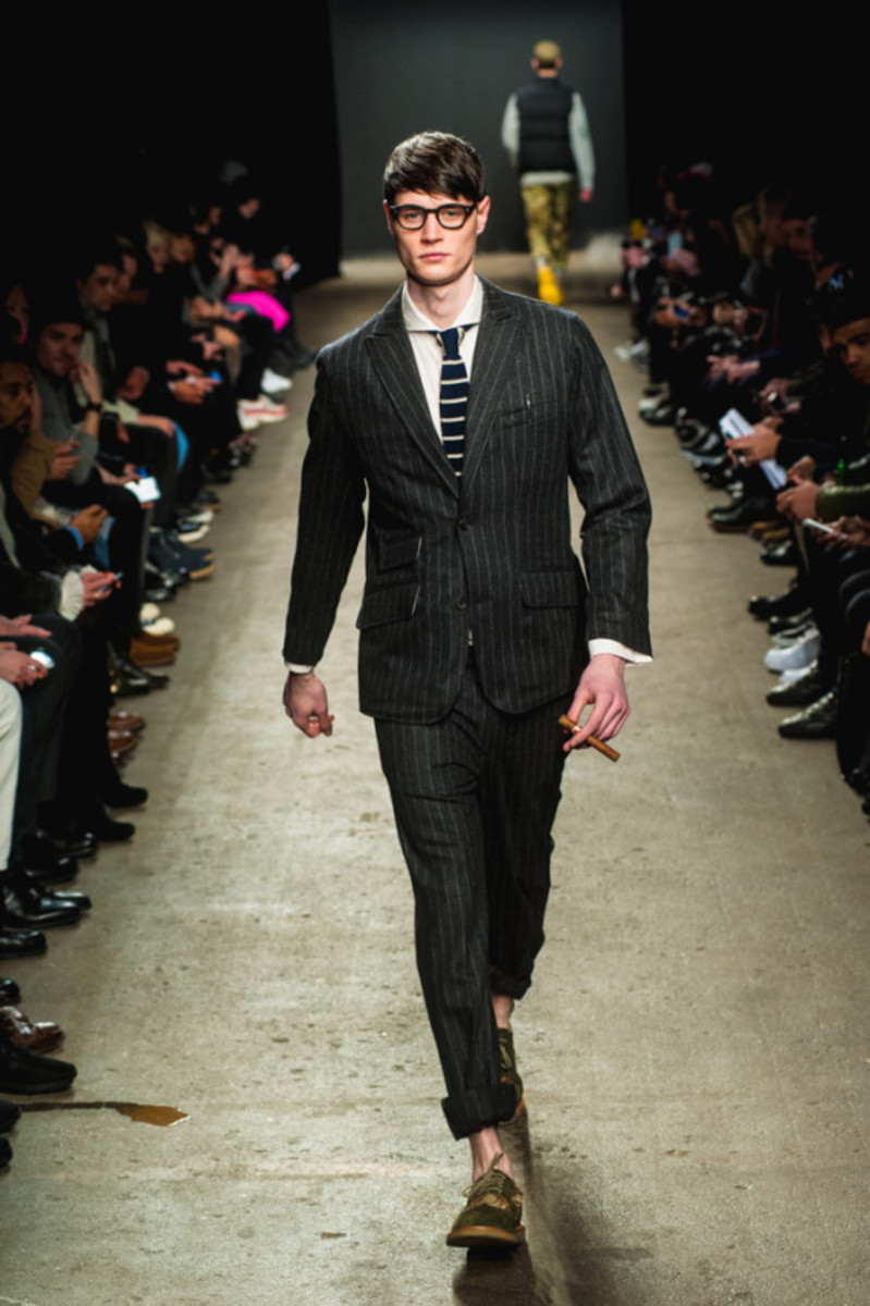 mark-mcnairy-new-amsterdam-fall-winter-2014-menswear-collection-08