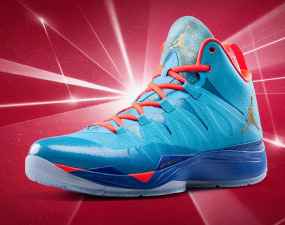 jordan-super-fly-2-crescent-city-collection-nba-all-star-game-02