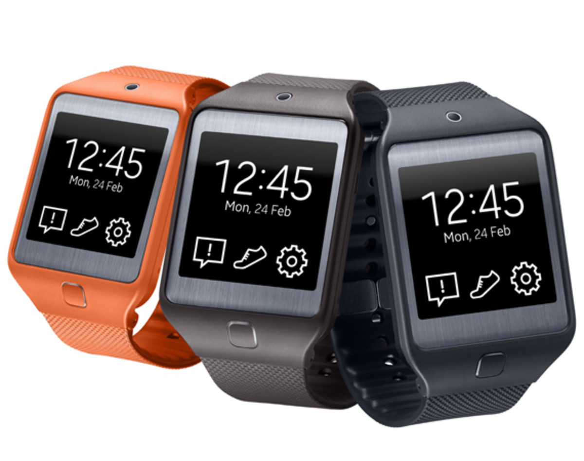 samsung-introduces-gear-2-and-gear-2-neo-smartwatches-01