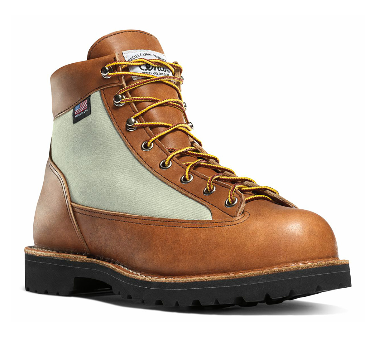 beckel-canvas-products-x-danner-light-beckel-boot-collection-10