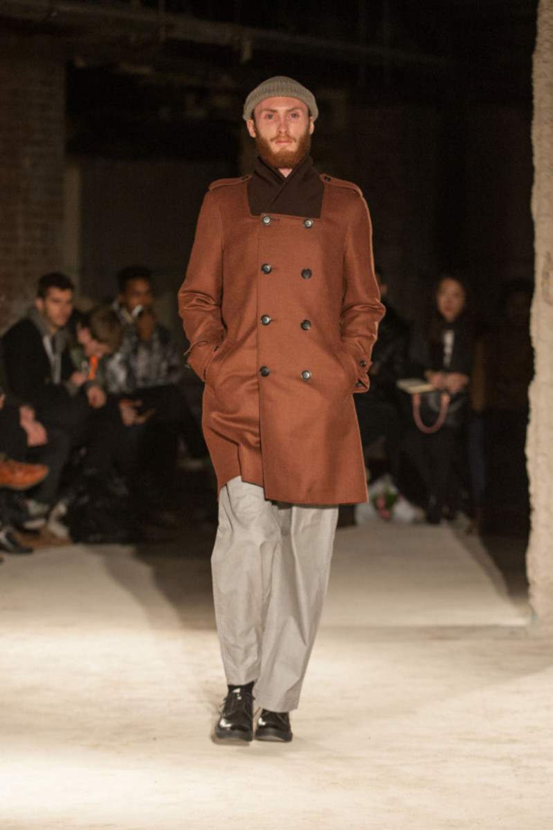 n-hoolywood-fall-winter-2014-collection-14