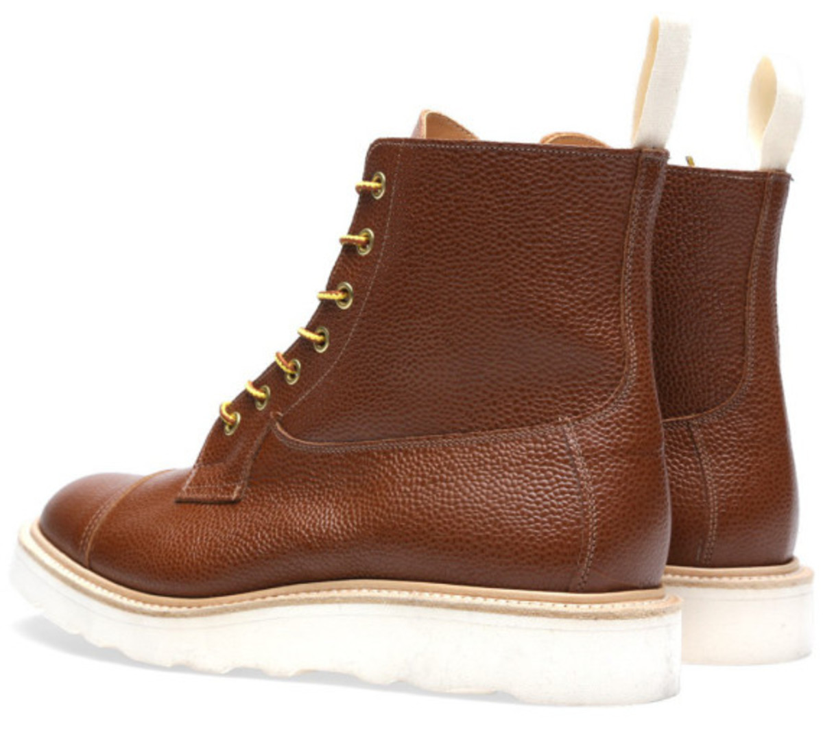 end-trickers-two-tone-capped-super-boot-12